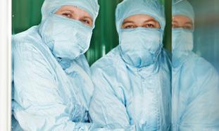industria-farmaceutica