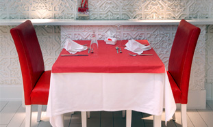 restaurantes-manteleria